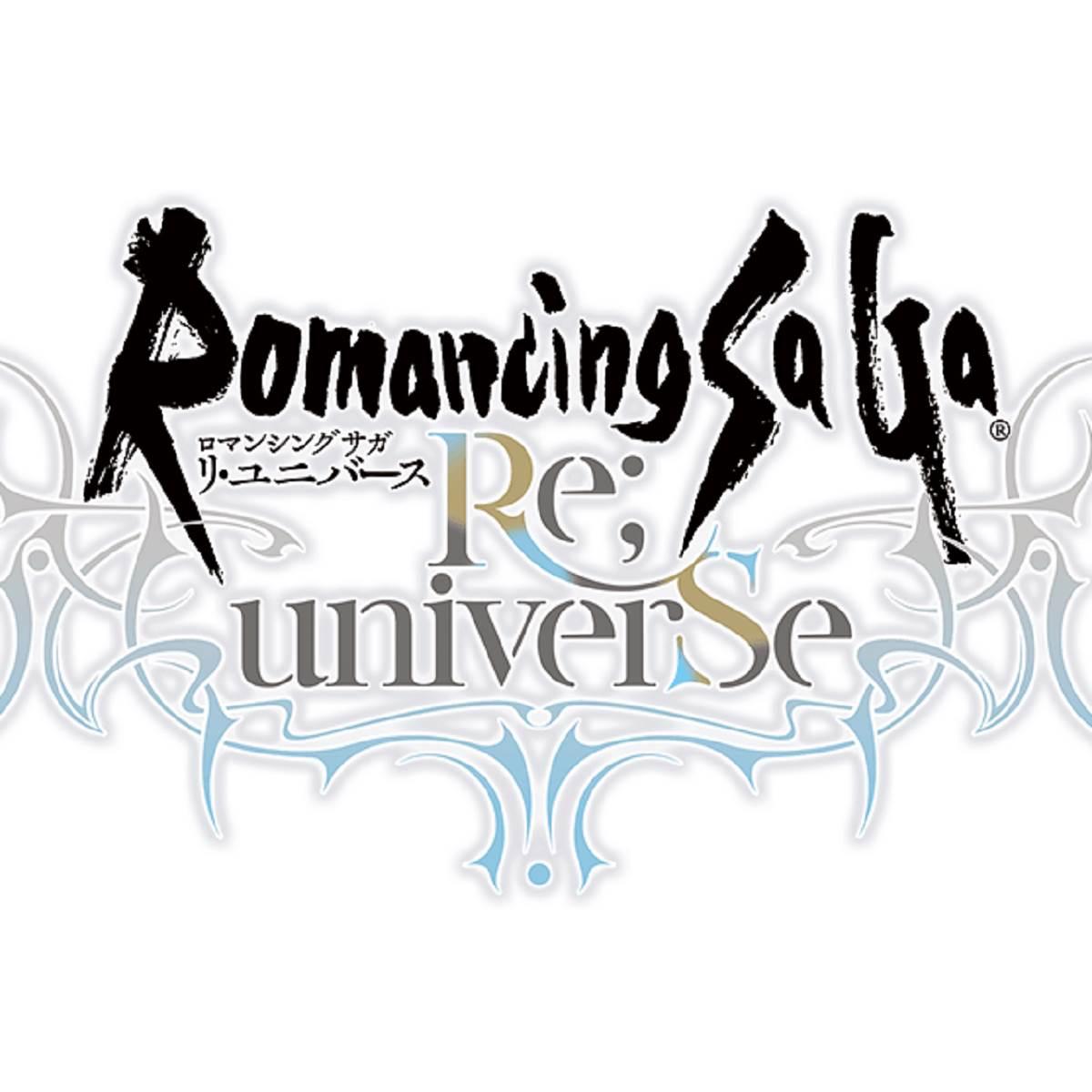 【ロマサガRS】ストーリー周回ならVH8-3-4でドーラジョーハゲがおすすめ!?