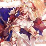 【ロマサガRS】すまん、みんなアワード最終皇帝女さんの何がいったい不満なのだ?