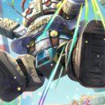 【ロマサガRS】「ロボはオメガボディ控えてる」SS T260Gさんはおりゅ案件になりえそうってマジ!?