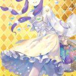 【ロマサガRS】この零姫を日本で出さなかった意味が本気でわからん